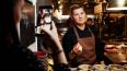Шеф-повар из Петербурга Александр Белькович рассказал, ...