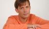 В Петербурге неизвестные ограбили квартиру певца Погудина, проломив потолок
