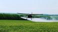 В Казахстане при крушении самолета погиб пилот