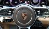 Сотрудница музея Ахматовой лишилась Porsche за 4,5 млн рублей