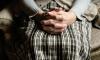 В Тихвине женщина напала на пенсионерку с ножом