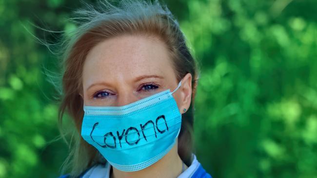 Пандемия коронавируса. Актуальные новости в мире на 26 июня