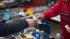 В Краснодаре зафиксировали задержку зарплаты работникам на сумму 3,2 млн рублей
