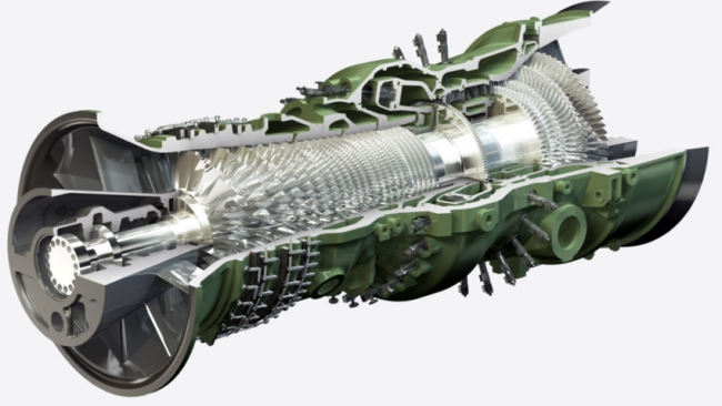 Петербург выделит Alstom 10 Га земли для размещения производства