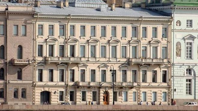 Бывший директор Эрмитажа признал вину по делу о хищении 30 миллионов рублей