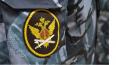 Сотрудника петербургской ФСИН подозревают в сбыте ...