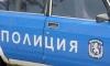 Начальником полиции Петербурга и Ленобласти назначен Константин Власов