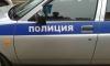 Массовая драка в Сочи в Первомай привела к гибели человека