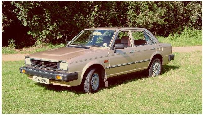 BMW решил возродить бренд Triumph