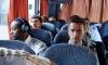 Игроков ЦСКА не пускали в Петербург из-за самолета Медведева