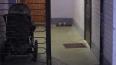 На Маршала Говорова неизвестные избили и задушили ...