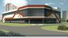 Спортивный центр будет построен в Невском районе Петербу...