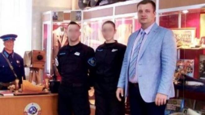 Суд распустил коллегию присяжных по делу о поставках кокаина из Аргентины в РФ