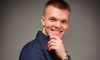 Один из лучших артистов в жанре Битбокс-Шоу Илья Орехов на Piter.TV