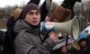 Координатор петербургского штаба Навального Денис Михайлов днем будет выпущен из-под ареста