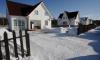 В Ленобласти растет индивидуальное жилищное строительство