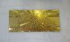 """1500 """"золотых"""" банкнот пытались ввезти в Петербург из Китая"""