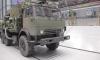 Россия и Армения все-таки создадут общую систему ПВО назло военным из США