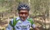 Петербургский велогонщик погиб из-за травмы, полученной во время марафона в Ленобласти