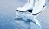 У олимпийского чемпиона по фигурному катанию Дмитрия Соловьева похитили сумку с коньками