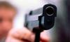 Екатеринбуржец расстрелял двух бизнесменов в упор