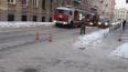 При пожаре в доме на переулке Пирогова погиб мужчина