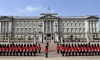 Британцам разрешили публичные призывы к свержению монархии