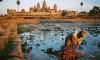 Клуб путешественников: Таинственная Камбоджа