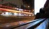 Ночные автобусы развезут пьяных петербуржцев по домам на майских праздниках