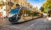В Петербурге появятся скоростные трамваи до Шушар и Колпина