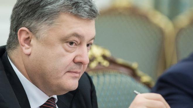 Эксперт: Киев опустился в глазах Евросоюза