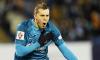 Балахнин: Дзюба должен стать капитаном сборной России