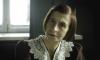 В Петербурге от гриппа умерла мама Ивана Урганта Валерия Киселева