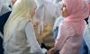 В Чите мусульманские девочки отказались посещать школу без хиджаба