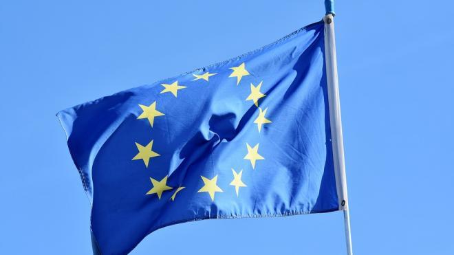 ЕС согласовал принципы для сертификатов о вакцинации от COVID-19