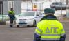 Погоня за краденым каршерингом в Ленобласти сопровождалась стрельбой
