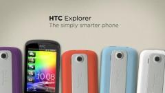 HTC поглощает рынок смартфонов США: продажи Apple и BlackBerry падают