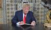 Трамп допустил возможность «вмешательства» России в выборы в США