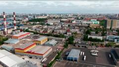 Власти Петербурга планируют выделить 300 млрд рублей на восстановление промышленности после пандемии