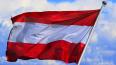 В Петербурге появится Генконсульство Австрии