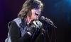 Joe Lynn Turner (Ex-Deep Purple)