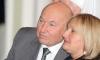 Лужков заявил, что не гордится бизнес-достижениями своей жены