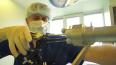 В СПбПУ разработали аппарат, лечащий опухоли молочной ...
