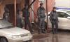 С овощебазы на Софийской трое грабителей вынесли миллион рублей