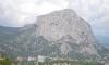 В Крымских горах ищут туристку из Петербурга