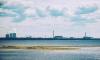 На Ленинградской АЭС новый энергоблок заработал на полную мощность