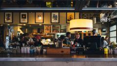 Ресторанам, обслуживающим ПМЭФ, присвоят специальные QR-коды