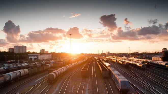 В Брянске отцепили вагон поезда Киев-Москва из-за подозрения на коронавирус у пассажирки - китаянки