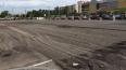 Жители Невского района возмутились перестройкой новой ...