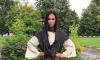 Ольга Бузова удивила поклонников воинственным образом